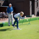 NewExperiences_LawnBowls_halfsize 004