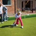 NewExperiences_LawnBowls_halfsize 005