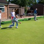 NewExperiences_LawnBowls_halfsize 006