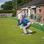 NewExperiences_LawnBowls_halfsize 007