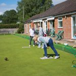 NewExperiences_LawnBowls_halfsize 008