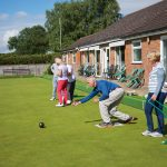 NewExperiences_LawnBowls_halfsize 009