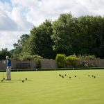 NewExperiences_LawnBowls_halfsize 010