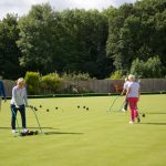 NewExperiences_LawnBowls_halfsize 011