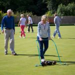 NewExperiences_LawnBowls_halfsize 012