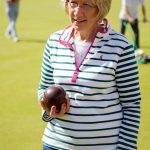 NewExperiences_LawnBowls_halfsize 013