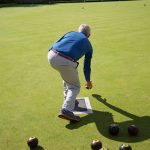 NewExperiences_LawnBowls_halfsize 014