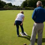 NewExperiences_LawnBowls_halfsize 015