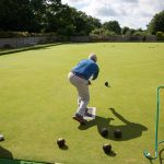 NewExperiences_LawnBowls_halfsize 016