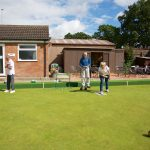 NewExperiences_LawnBowls_halfsize 017
