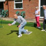 NewExperiences_LawnBowls_halfsize 019