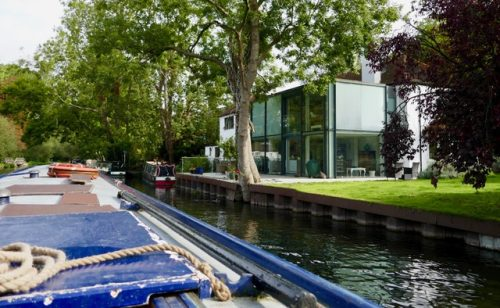 CanalBoat2