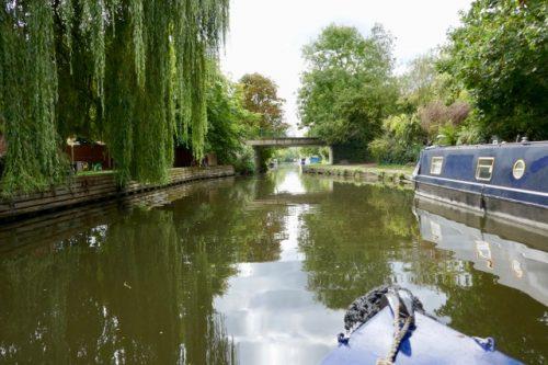 CanalBoat9
