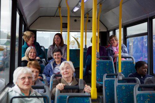 BusPass_Windsor 004