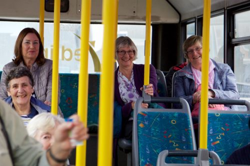 BusPass_Windsor 005