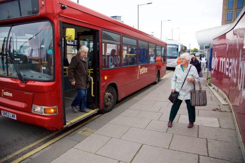 BusPass_Windsor 006