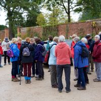 Cliveden Walk_20Oct2017 001