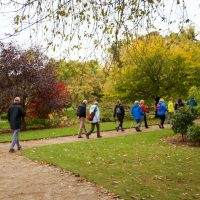Cliveden Walk_20Oct2017 002