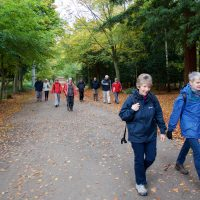 Cliveden Walk_20Oct2017 003