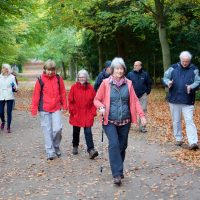 Cliveden Walk_20Oct2017 004