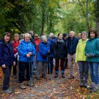 Cliveden Walk_20Oct2017 005