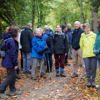 Cliveden Walk_20Oct2017 006