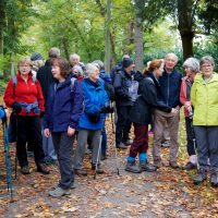Cliveden Walk_20Oct2017 007