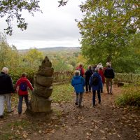 Cliveden Walk_20Oct2017 010