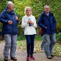 Cliveden Walk_20Oct2017 012