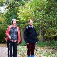 Cliveden Walk_20Oct2017 013