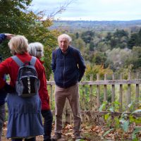 Cliveden Walk_20Oct2017 014