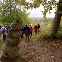 Cliveden Walk_20Oct2017 016