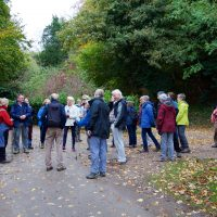 Cliveden Walk_20Oct2017 031