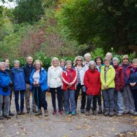 Cliveden Walk_20Oct2017 032