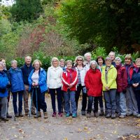 Cliveden Walk_20Oct2017 033