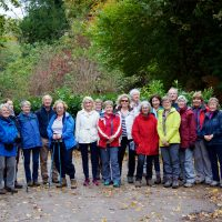 Cliveden Walk_20Oct2017 034