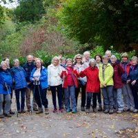 Cliveden Walk_20Oct2017 035