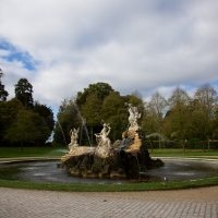 Cliveden Walk_20Oct2017 046