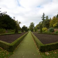 Cliveden Walk_20Oct2017 053
