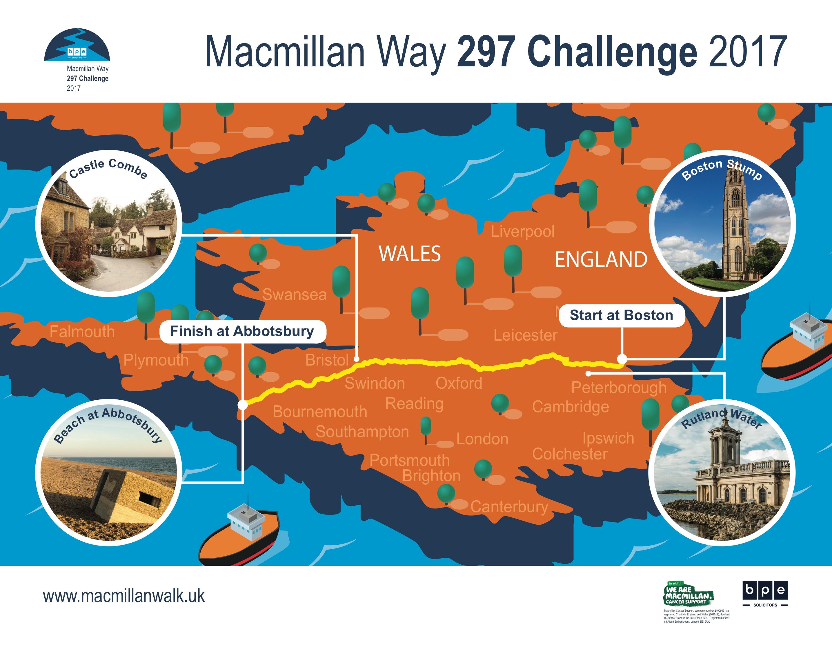 MacmillanWay2