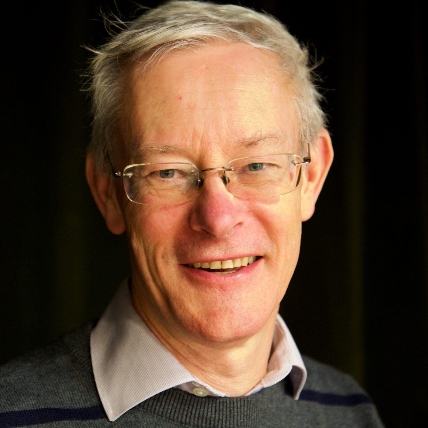 Graham Horn