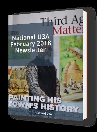 NatU3A_Feb2018-cover-3d