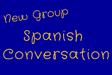 Spanish Conversation3