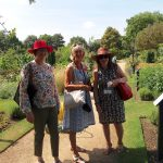 WaterperryGardens_GardenVisits 11
