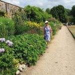WaterperryGardens_GardenVisits 16
