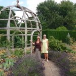 WaterperryGardens_GardenVisits 17