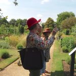 WaterperryGardens_GardenVisits 2