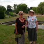 WaterperryGardens_GardenVisits 21