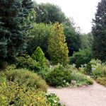 WaterperryGardens_GardenVisits 23