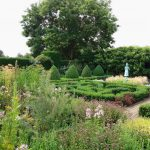 WaterperryGardens_GardenVisits 25